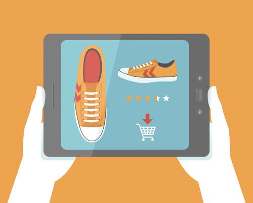 1395395604178-Online-Shopping.jpg