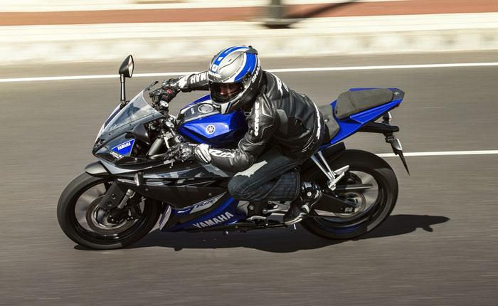 Motorrad- & Schutzkleidung Kleidung & Accessoires 2019 Neuestes Design Indian Motorcycle Fingerlose Handschuhe Damen Bequemes GefüHl
