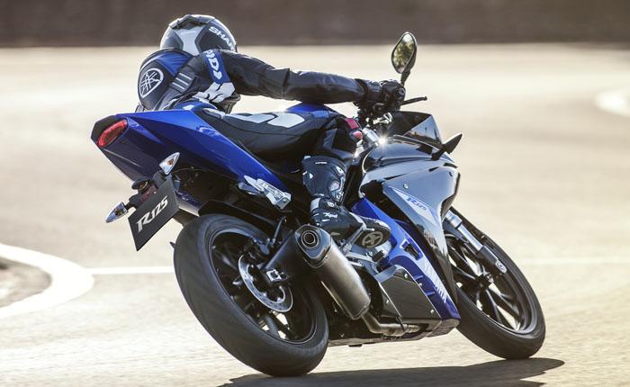 Humor Energie Recovery Folding übung Ev Reiter Elektrische Moped Mit E-bremse StraßEnpreis Roller Rollschuhe, Skateboards Und Roller
