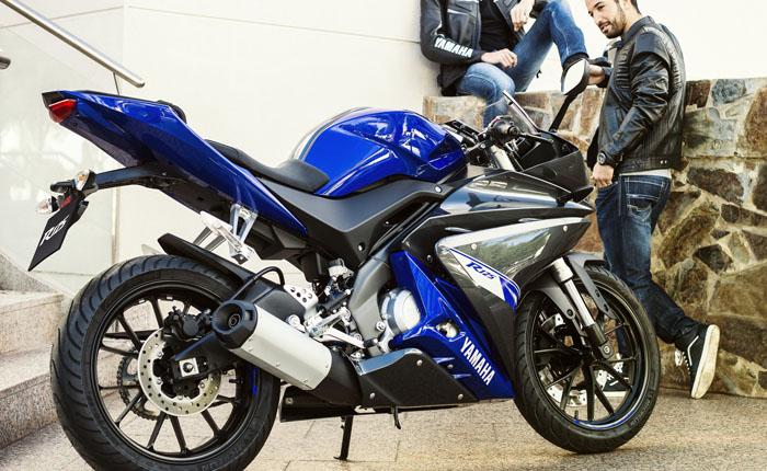 1395398911871-Yamaha-YZF-R125-06.jpg