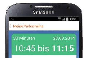 sms kontakte blockieren samsung gleisdorf