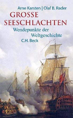 474d0e32f132a6 https   derstandard.at 1397522059337 Neue-Hoffnung-fuer ...