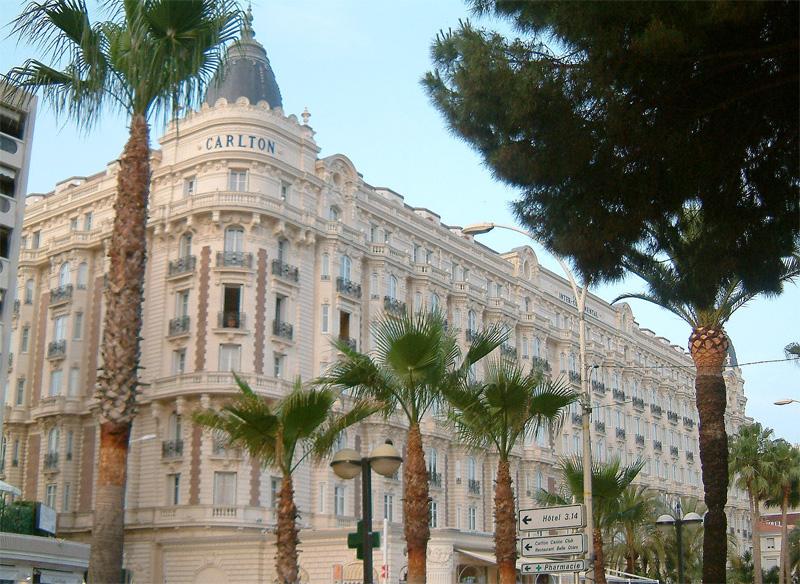 Hotels Oder Pensionen In Hillerse