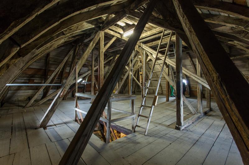 Dachboden1a