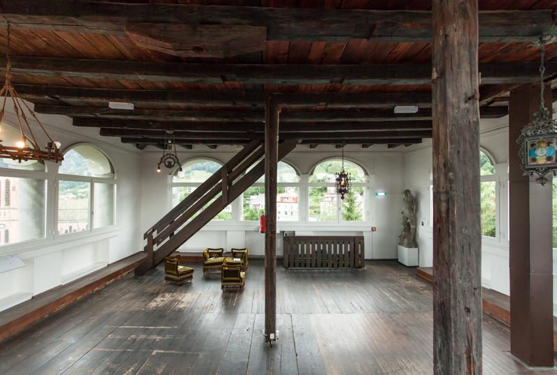 Dachboden4a