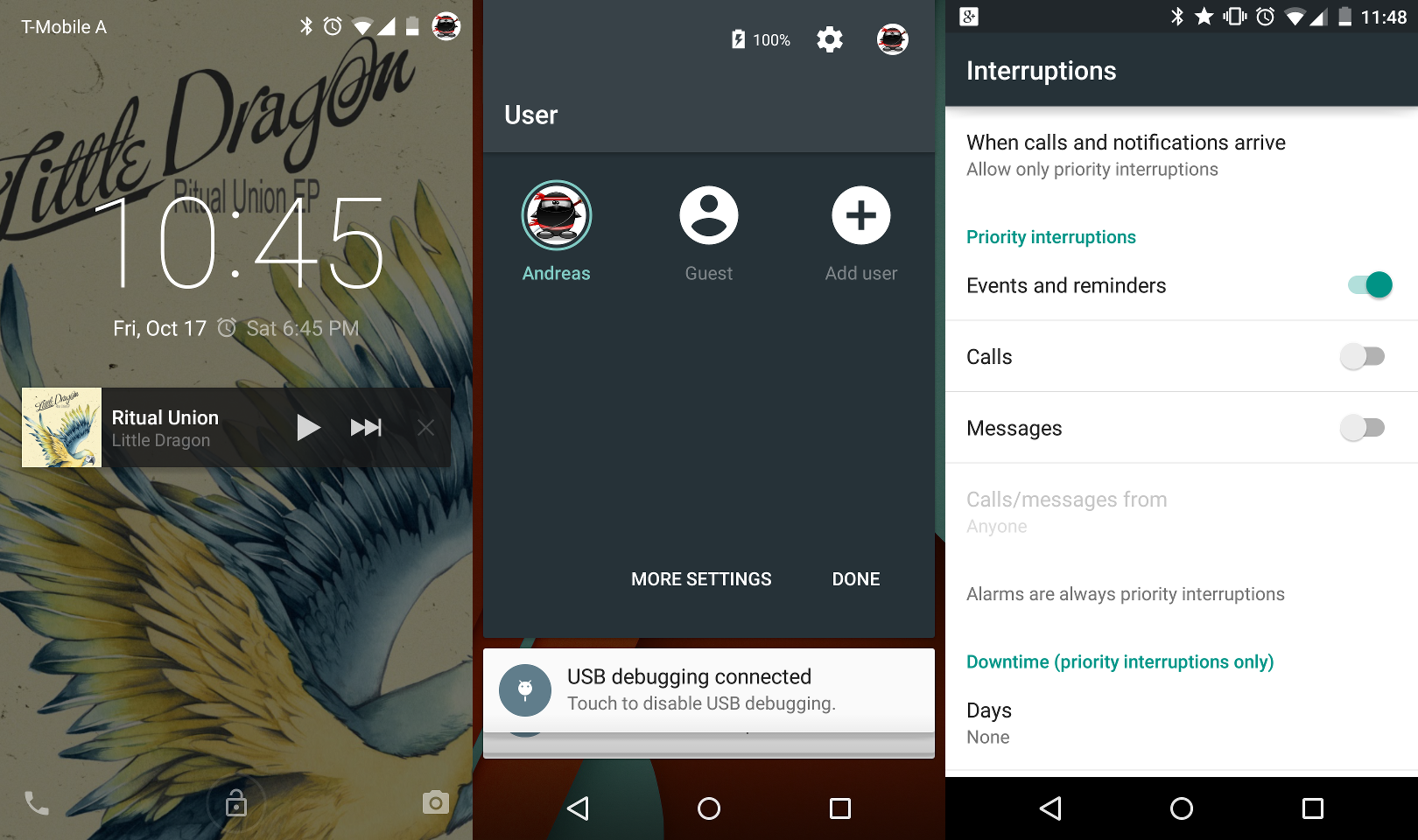 android-lollipop-5.0-android-L-Google-nexus-multi-user-guest