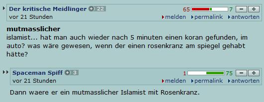 reputable site 485fd 3e879 https   derstandard.at 2000007588406 Laenger-leben-oder-laenger ...