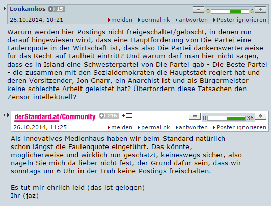 Pvg 26.10.20142_1.PNG