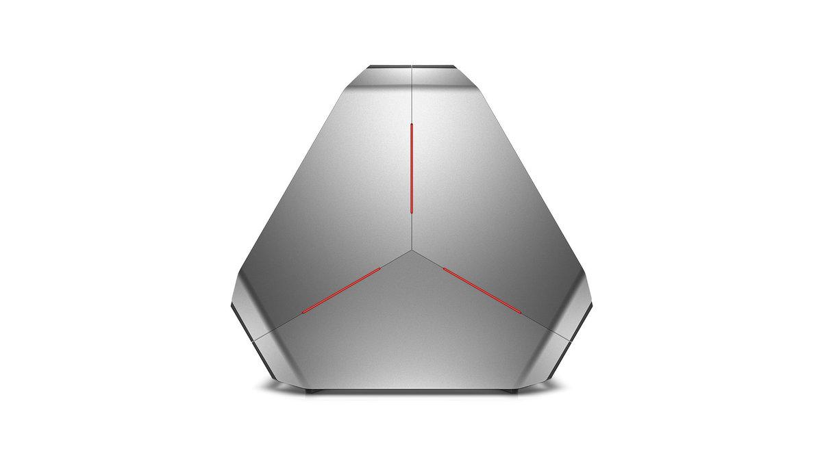 Alienware-Area-51.0.0cinema1200.0.jpg