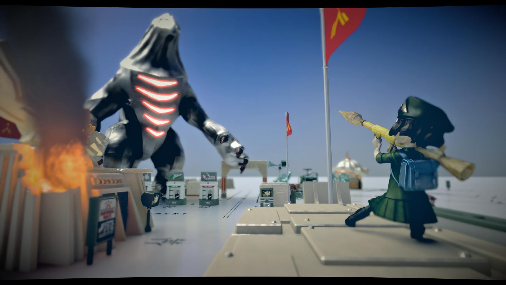 Lego Launch Arbeiter Nasa Wissenschaftler Space Enginer Baukästen & Konstruktion LEGO Minifiguren