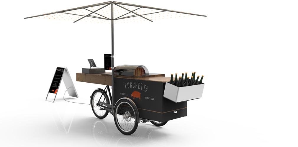 Fantastisch Crosley Schwarzen Granit Tragbare Küche Wagen Insel ...