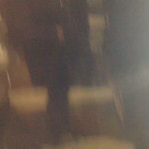 Klassische Spielzeug Gastfreundlich 100 Stücke Rock Band Logo Persönlichkeit Doodle Aufkleber Koffer Kühlschrank Auto Motorrad Graffiti Aufkleber Klassische Spielzeug Für Kinder Geschenk Spezieller Kauf