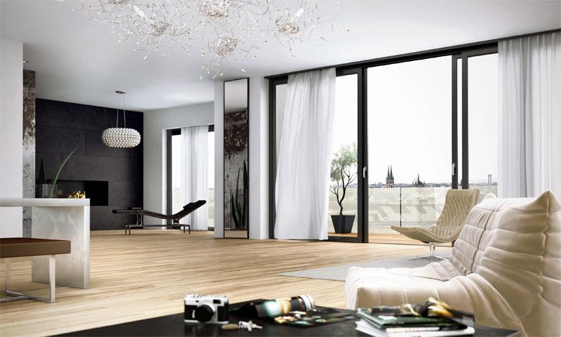 wiener luxus mal rohbau mal schl sselfertig. Black Bedroom Furniture Sets. Home Design Ideas