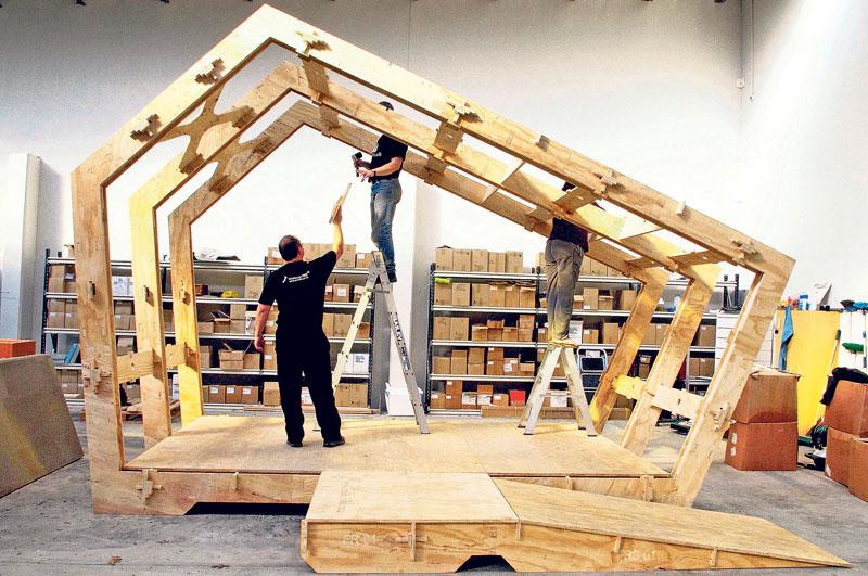 wikihouse jeder ist ein architekt architektur stadt. Black Bedroom Furniture Sets. Home Design Ideas