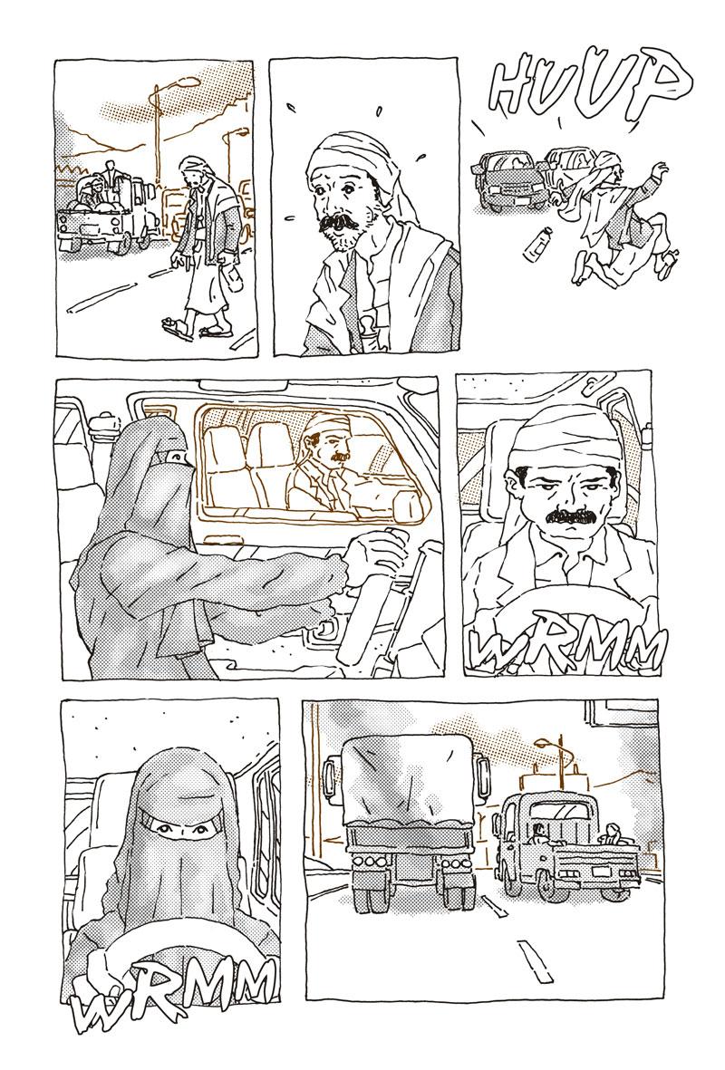 arbeitsblatt vorschule 187 bildergeschichten vorschule