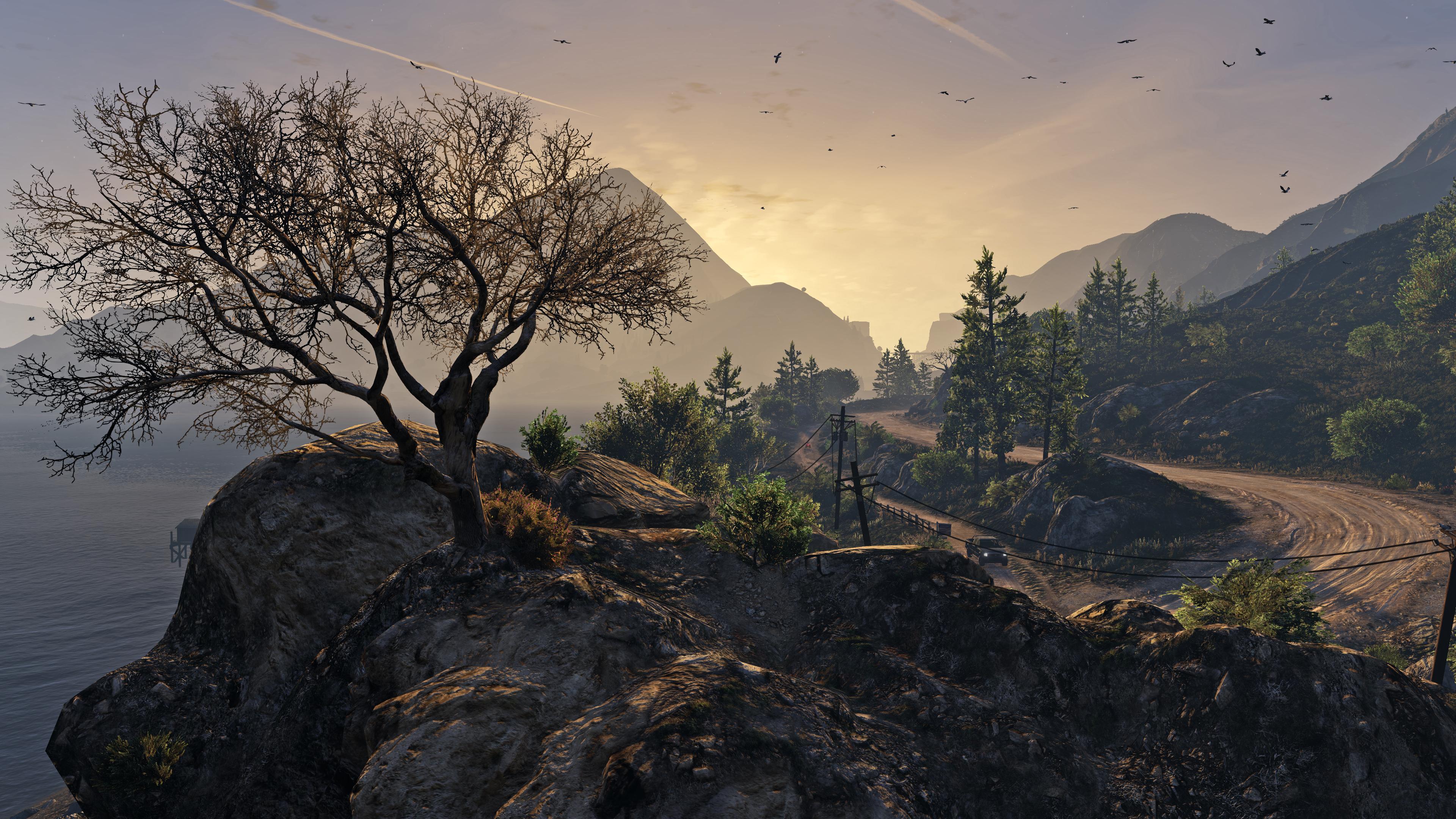GTAV-PC-Tree_1.jpg