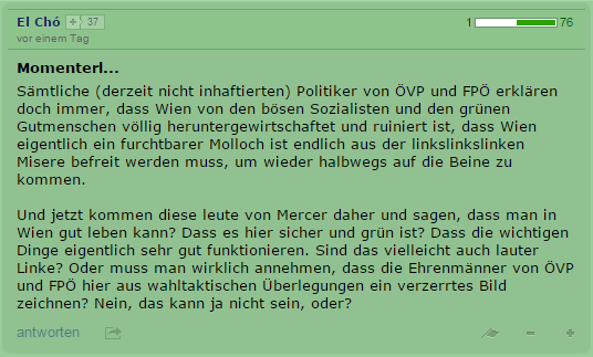 Eva Neubauer 204 Heinz Strunk Moderater Preis Presseheft Genossenschaft Immer Nie Am Meer