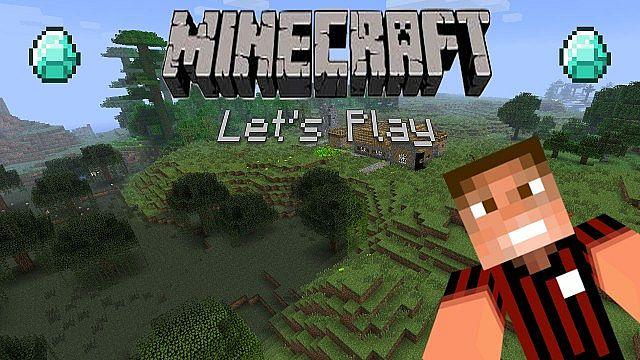 Phänomen Minecraft Wieso Millionen Menschen Anderen Beim Spielen - Minecraft spiele suchen