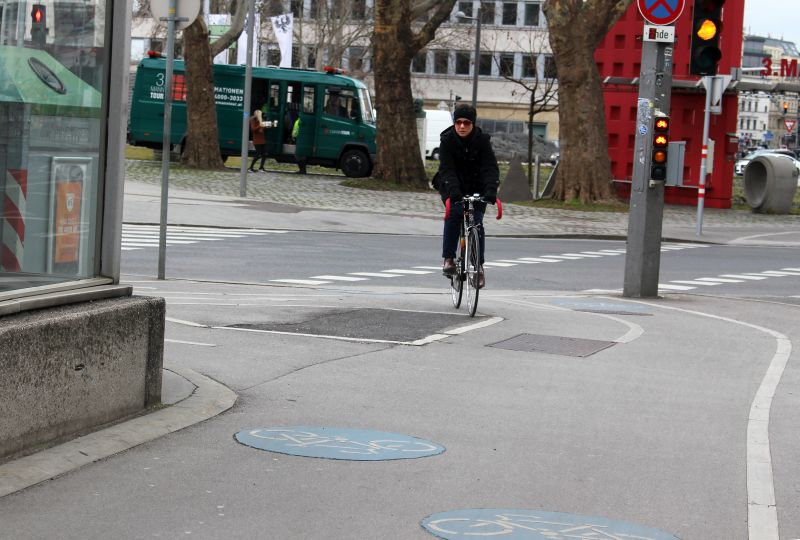 Haus & Garten Diplomatisch 2019 Neue Arrial Frauen Herbst Winter Wildleder Faux Leder Jacken Dame Mode Matte Motorrad Mantel Biker Grau Rosa Beige Outwear