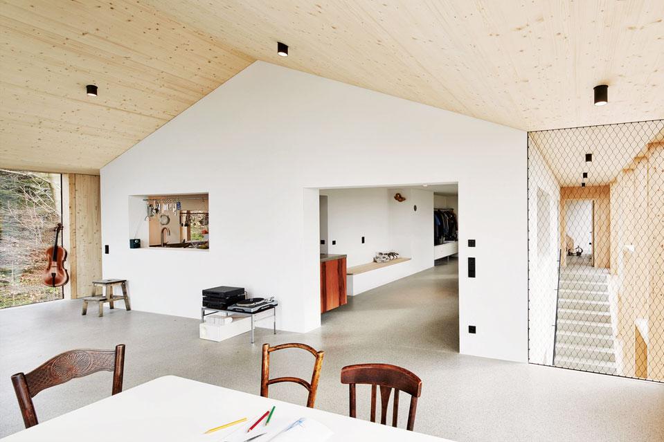 Ausgezeichnet Gibson Haus Wesentliches Gesamt Küche 83 Stück Kombi ...