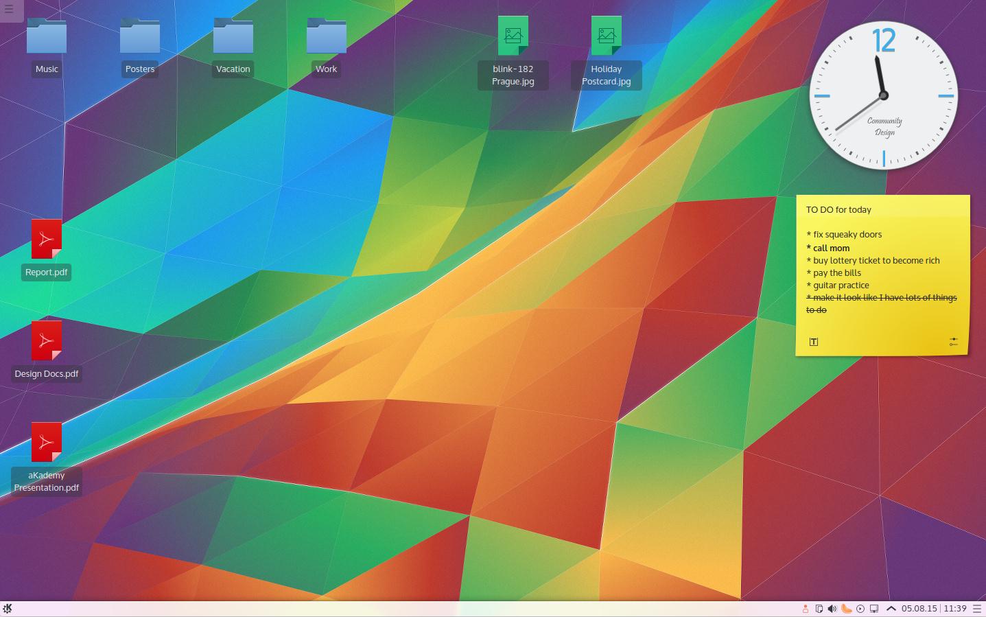 kubuntu.jpg