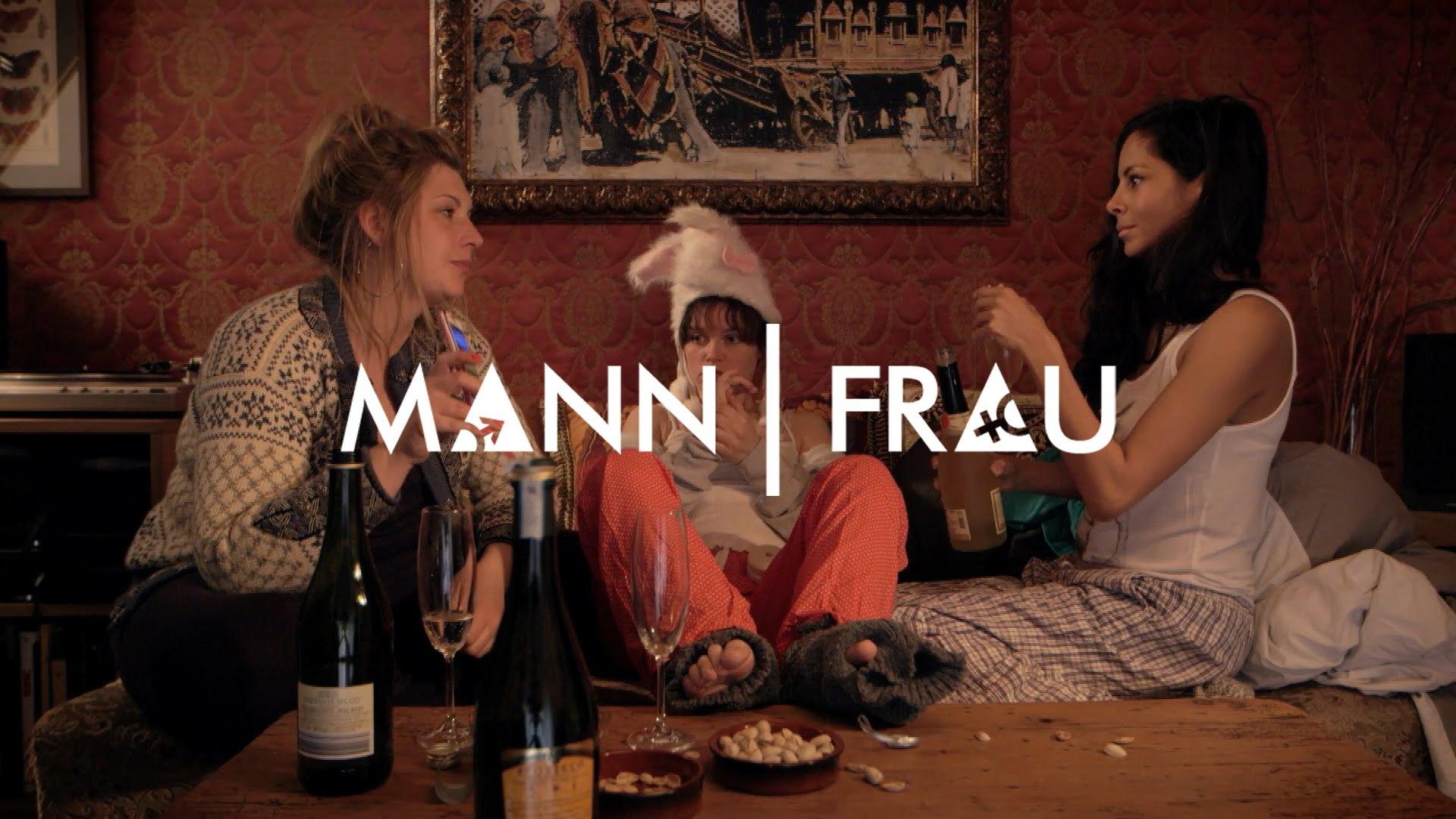 Man(n) sucht Frau (TV Movie ) - IMDb