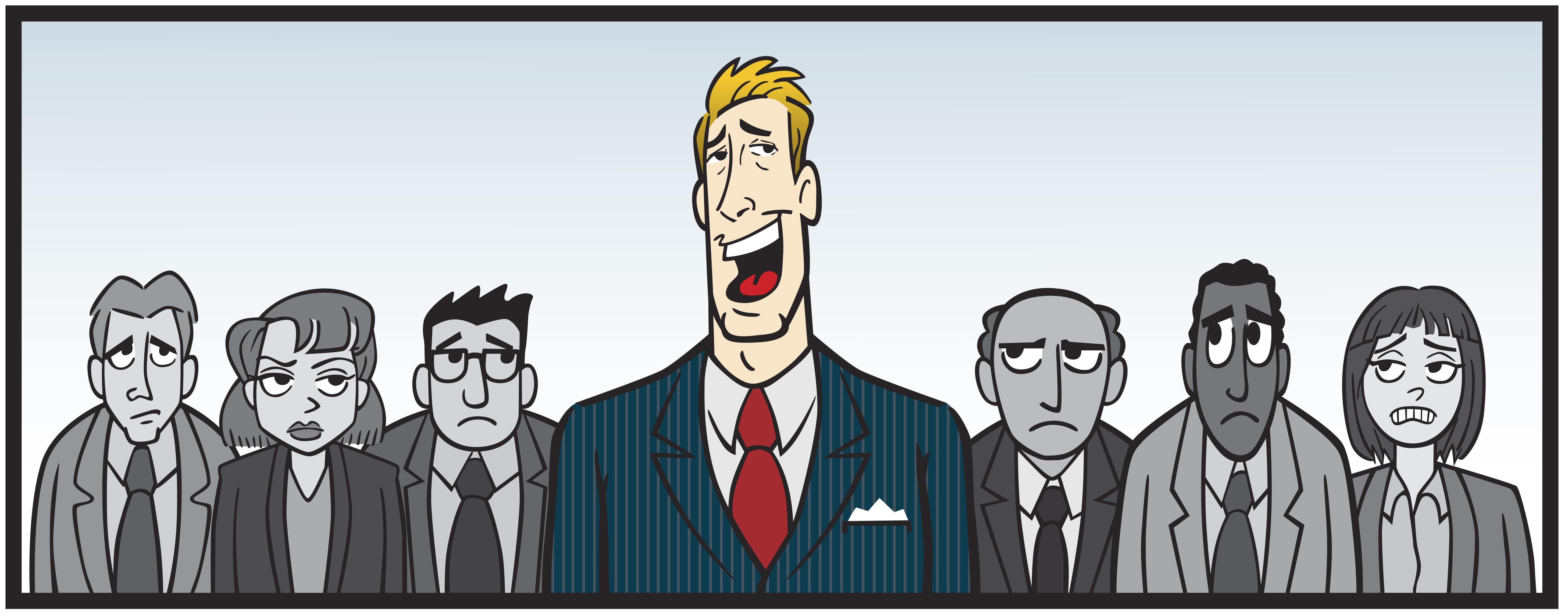 Unternehmensgründung partnersuche
