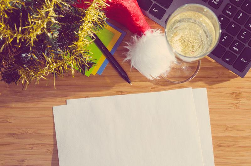 weihnachten und silvester frei so viele urlaubstage sind. Black Bedroom Furniture Sets. Home Design Ideas