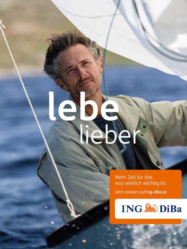Ing Diba Aktien GebГјhren
