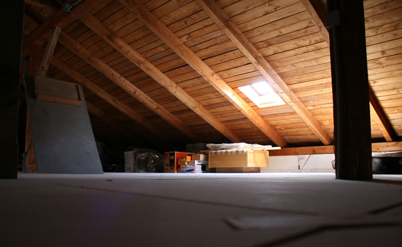 die share economy auf dem dachboden logistikimmobilien immobilien. Black Bedroom Furniture Sets. Home Design Ideas