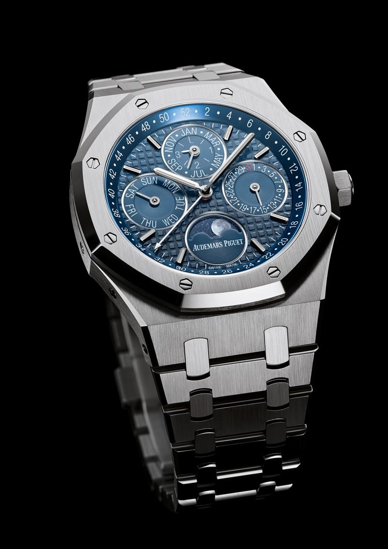 7 X 4 X 3 Cm Vereinigt Jaeger Lecoultre Unterstützung Uhr Uhren Support Block Aussteller Uhren & Schmuck Aufsteller & Dekoration