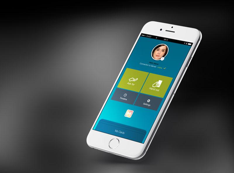 überwachungs app iphone leonding
