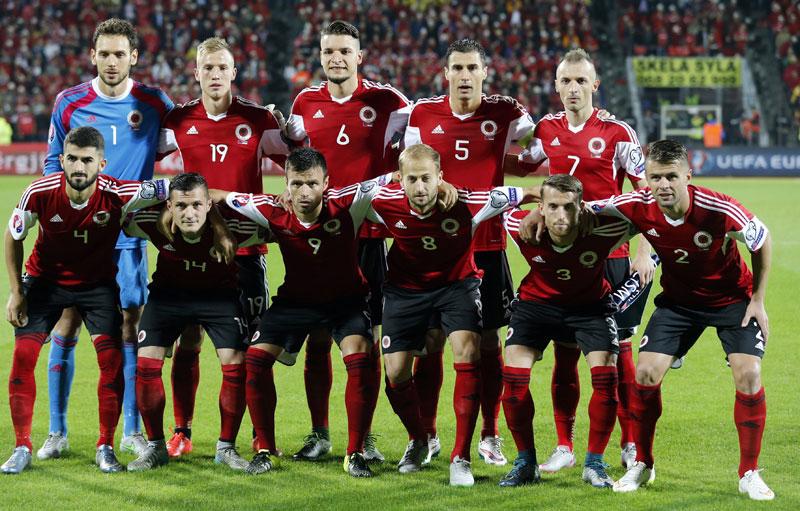 Sport Kosova