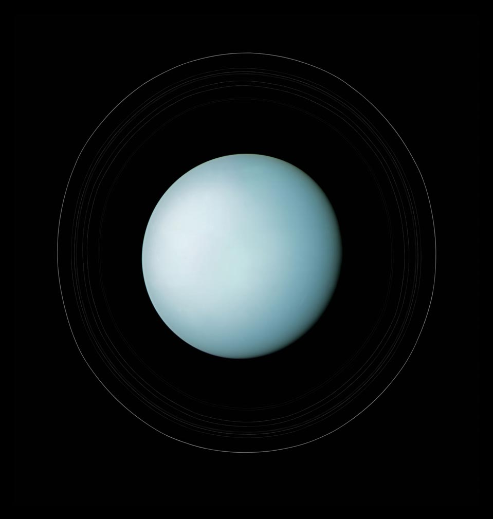 Software Computer, Tablets & Netzwerk Stetig Astronomy View Universe In 3d Night Sky Stargazing Software Program Collection Feines Handwerk