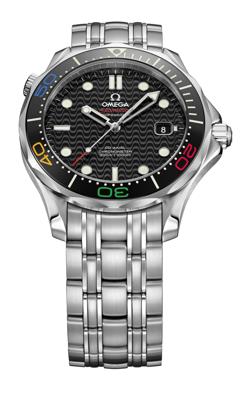 newest 42894 654f6 2016OmegaSeamaster-Diver-300M-Rio-LE522.30.41.20.01.001freired.jpg