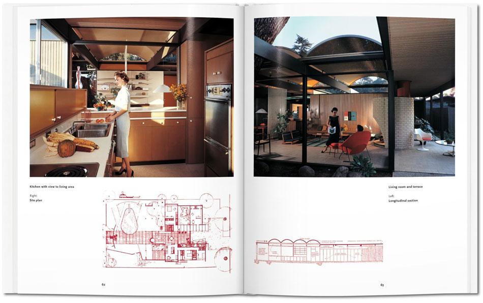 amerikanische retro h user mit prototypen gegen wohnungsnot bauen wohnen. Black Bedroom Furniture Sets. Home Design Ideas