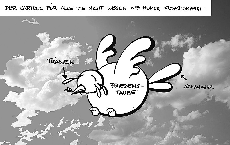 Berühmt Cartoon Dünnen Kupferdraht Fotos - Elektrische ...