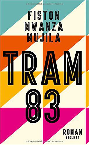 tram-83-3.jpg