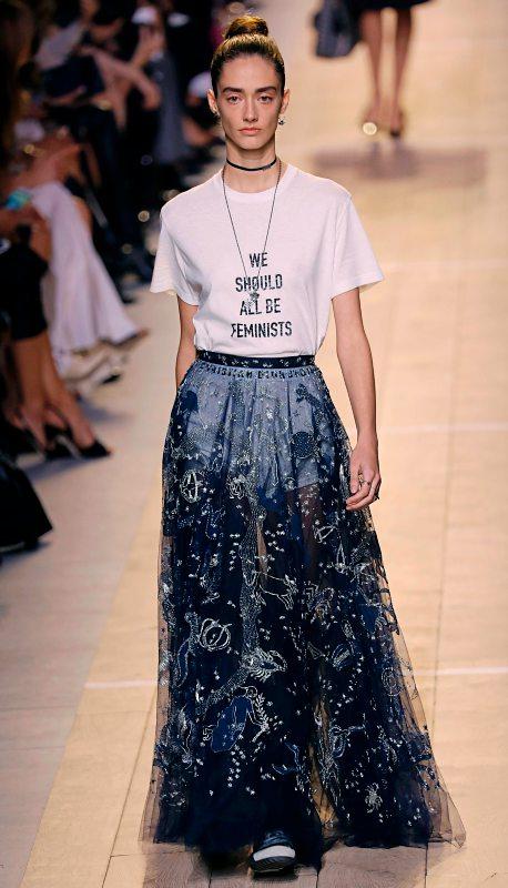 Dior-2004Artikelbild.jpg