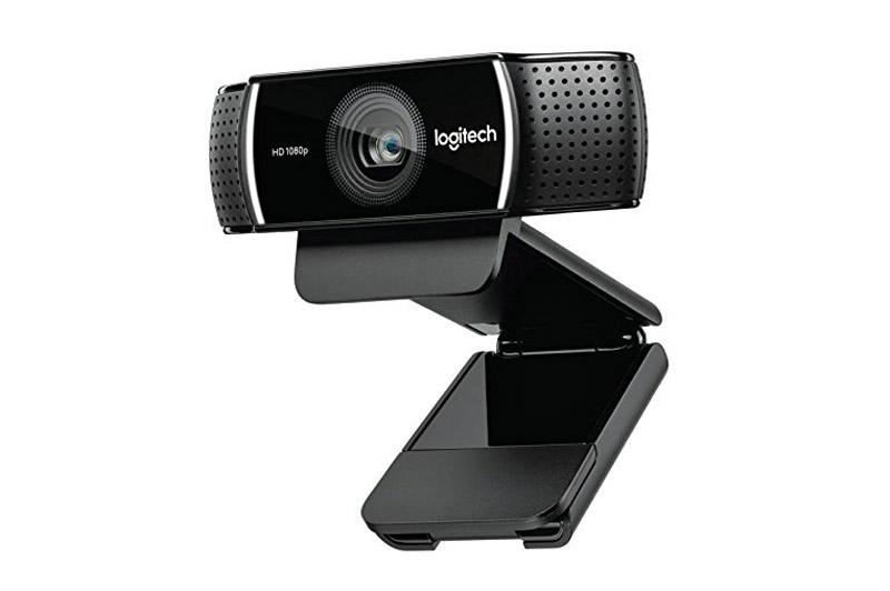 free sex webcam ess mobiili