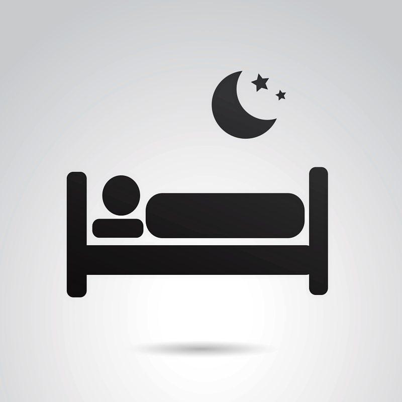 an welche tr ume erinnern sie sich schlafen schlafst rungen gesundheit. Black Bedroom Furniture Sets. Home Design Ideas