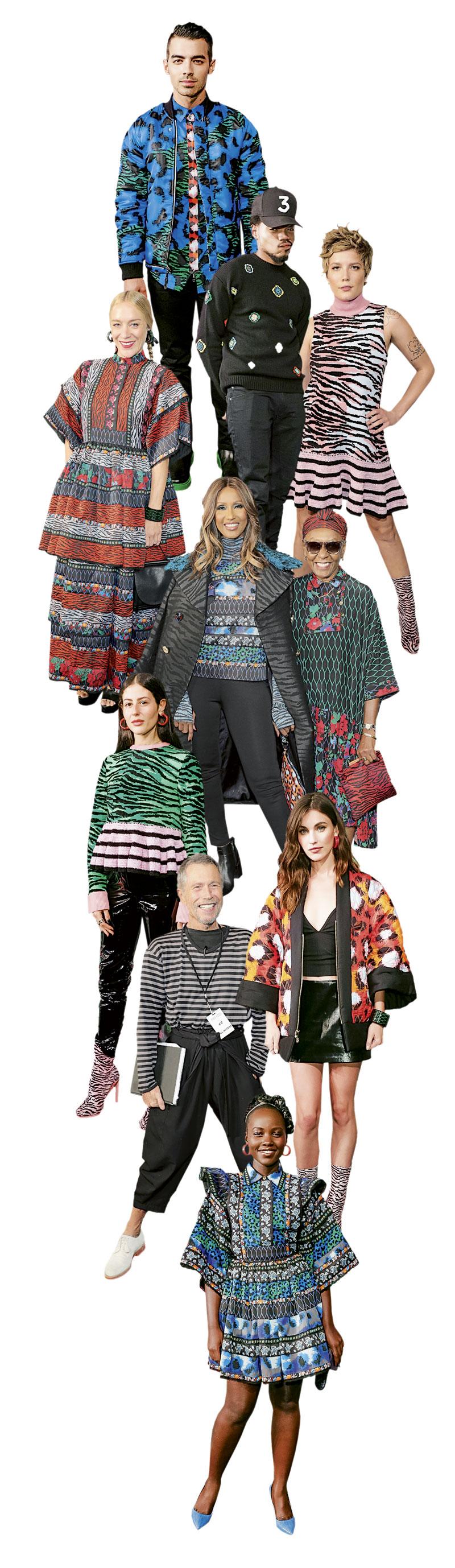 Zielsetzung Hohe QualitÄt Neueste Mode 2018 Paris Fashion Designer Blazer Frauen Lion Tasten Kette Link Blazer Äußere Mantel Frauen Kleidung & Zubehör