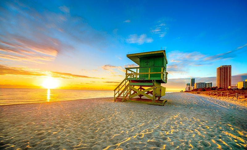 MiamiArtikelbild