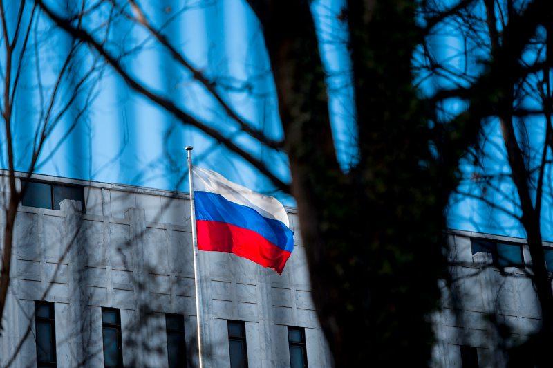 Transit Russische Tastatur russland2artikelbild jpg