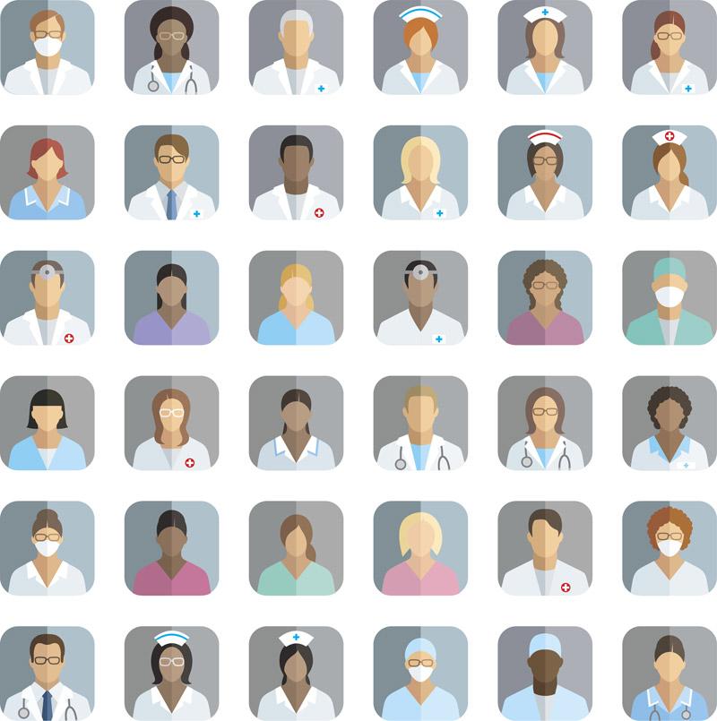 Gemütlich Beispielzusammenfassung Für Eine Krankenschwester Auf Den ...