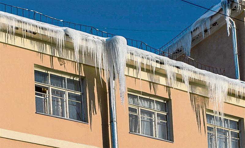 energiearmut wenn die wohnung im winter kalt bleibt bauen wohnen immobilien. Black Bedroom Furniture Sets. Home Design Ideas
