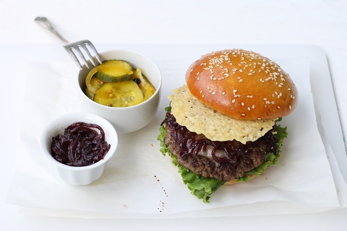 Gruß aus der Küche [Seite 1] - derStandard.at › Lifestyle › Essen ...