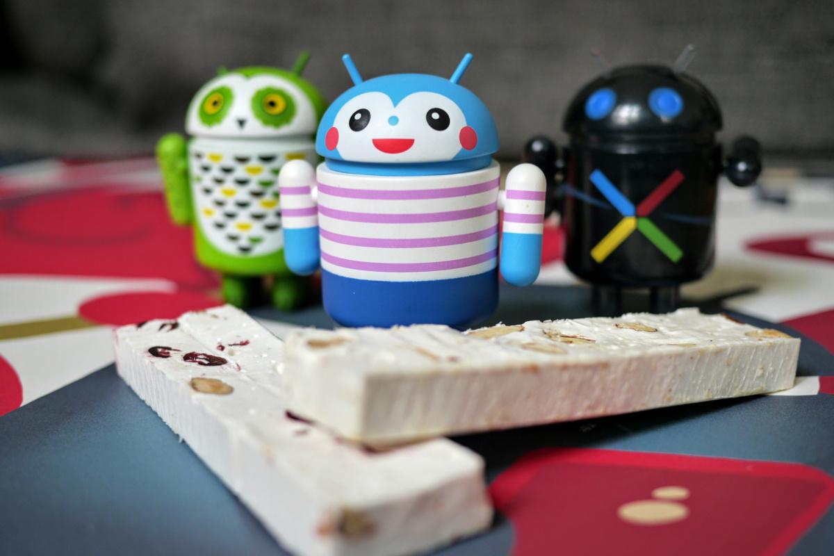 android70titel.jpg