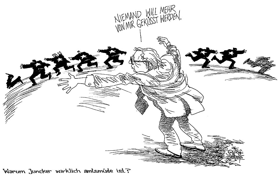 https://derstandard.at/2000053335338/Presse-Redakteur-Helmar ...