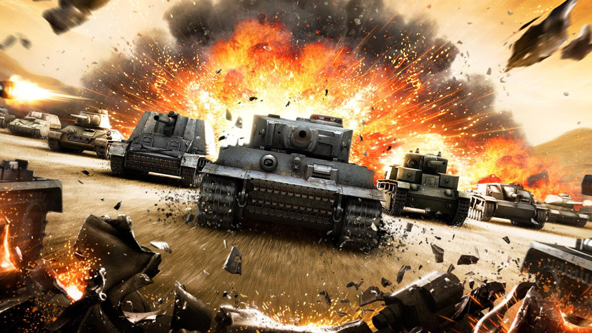 Welt der Panzer kv1 MatchmakingDaten-Websites derby